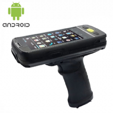 CoreHand Low Frequency Android Terminal